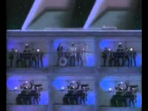 Greg Kihn Band - Lucky (Official Video)