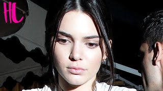 Kendall Jenner Top 3 Craziest Moments - Keeping Up With The Kardashians