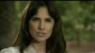 Nuria Fergo - Volver a Comenzar