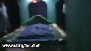 Hazrat Ghouse Ali Shah Qalandar (RA) # Part 1 # dargahs of panipat