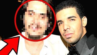 The REAL Meaning of Drake Im Upset Will SHOCK You! - Stafaband