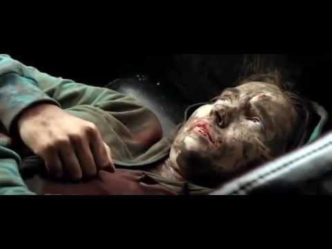 Trailer do filme Fugindo com o Assassino