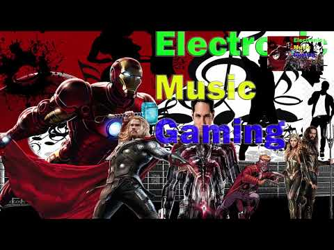 Download Mp3 Alan Walker Energy