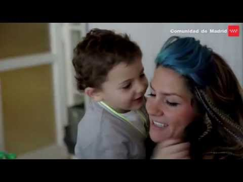 50 a os del materno infantil la paz youtube - Hospital materno infantil la paz ...