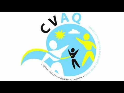CVAQ Radio Program: April 2016