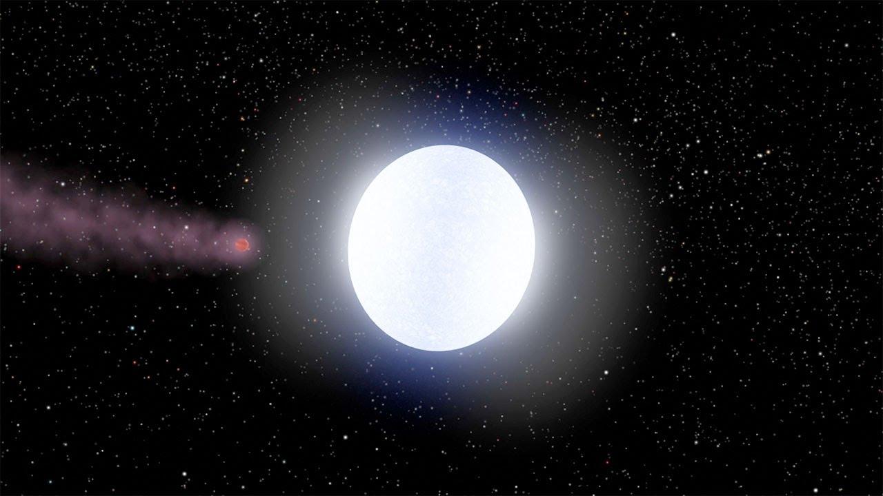 Image result for kelt-9b