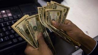 Los Angeles union speaks out against minimum wage hike