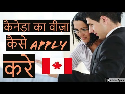 Best Study Visa Consultants In Chandigarh For Canada   Student Visa For Canada