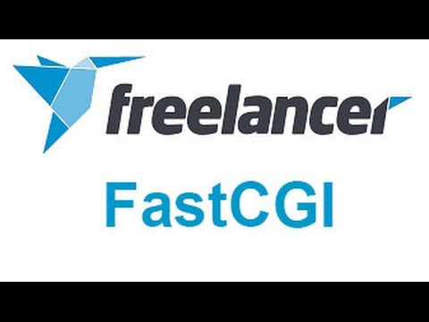 Freelancer FastCGI Test Answers Level 3