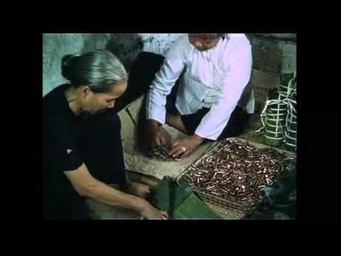 Phim Việt Nam Hay Nhất - Phim Hành Động Hay Nhất - Biệt Động Sai Gòn - Trả Lại Tên Cho Em | Phim hành động võ thuật 1