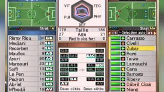 NostaLGeeK épisode 2 : Pro Evolution Soccer 6 (2006)