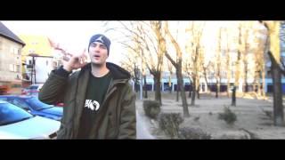 Tkyd & Day - Sorstársak /Jason Wankel Remix Video/