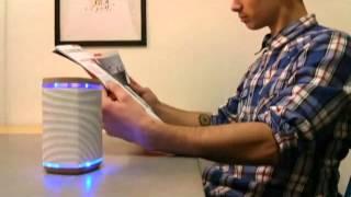 видео Устройство для подавления шума