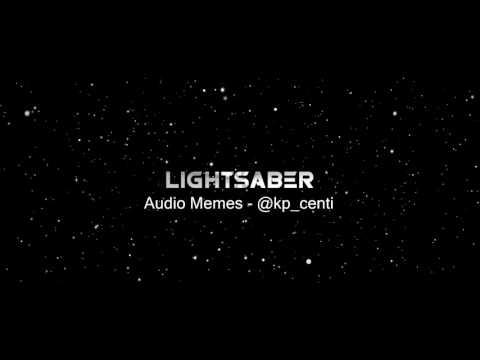 [Acapella] EXO - Lightsaber
