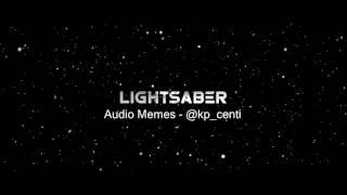 Download Video [Acapella] EXO - Lightsaber MP3 3GP MP4
