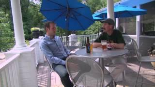 Soe Cafe | Under the Radar | Pure Michigan