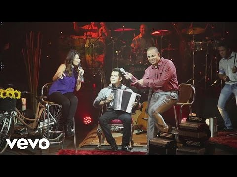 Felipe Pelez feat. Kany Garca - Mirame de Frente ft. Kany Garca