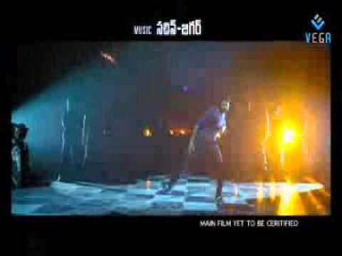 Download ABCD full movie