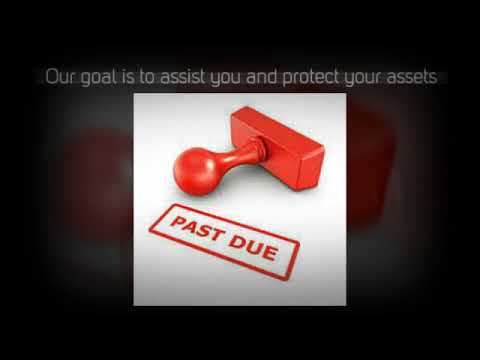 crestview foreclosure lawyer | 850-409-3350
