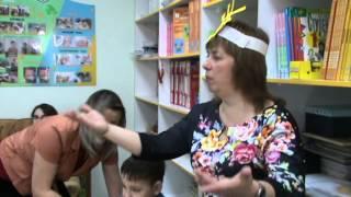 Чемеренко Е А  1 г класс