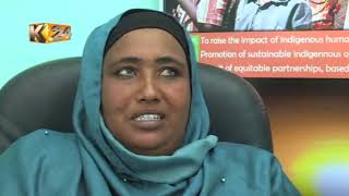 FGM TRENDS : WHO lists cross-border cutting and medicalised FGM in Kenya