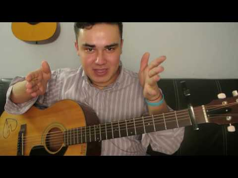 Got Whatever It Is ukulele chords - Zac Brown Band - Khmer Chords