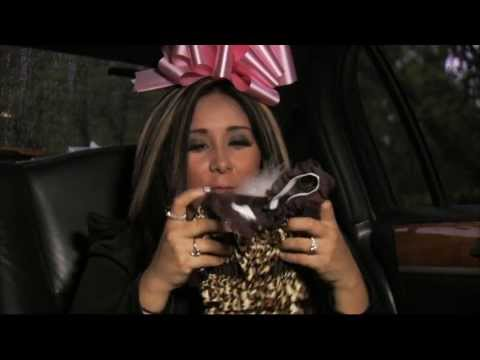 Big Ang Meets Snooki + Greatest Gift of All + VH1