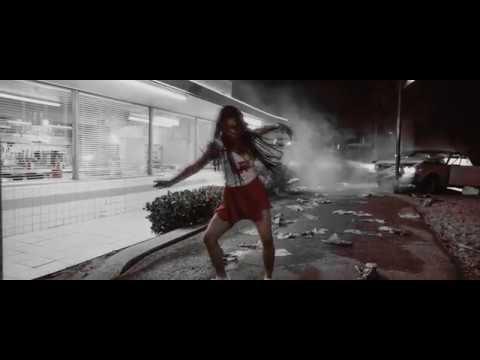 Lorn - Acid Rain (Instrumental)