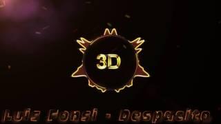Despacito (3D Release)