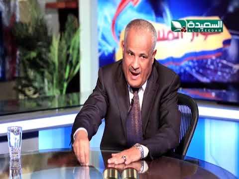 حوار المستقبل - برومو حلقة الدكتور إسماعيل الجند
