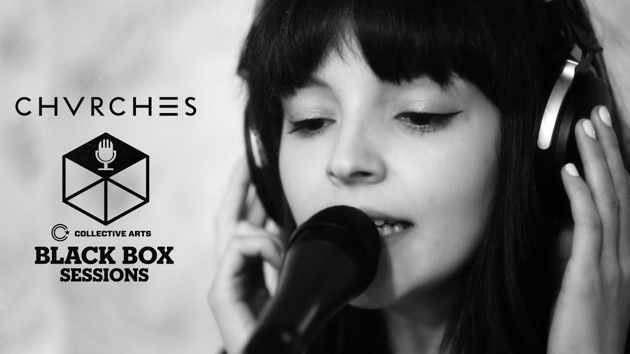chvrches-leave-a-trace-indie88toronto