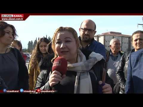 Antalya'da Özel Bilge Adam Okulları'nda skandallar bitmiyor