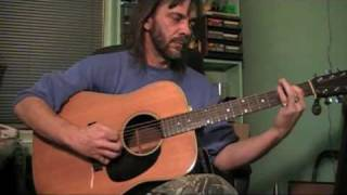 advanced acoustic guitar lessons youtube Tony Rice LONG melodic lick and how to apply!