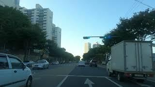 I've Jeonju citykorea Driv…
