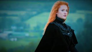 Janet Devlin - Better Now (Official Video)