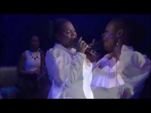 Judith Sephuma  Jehova Modimo Wa Israel