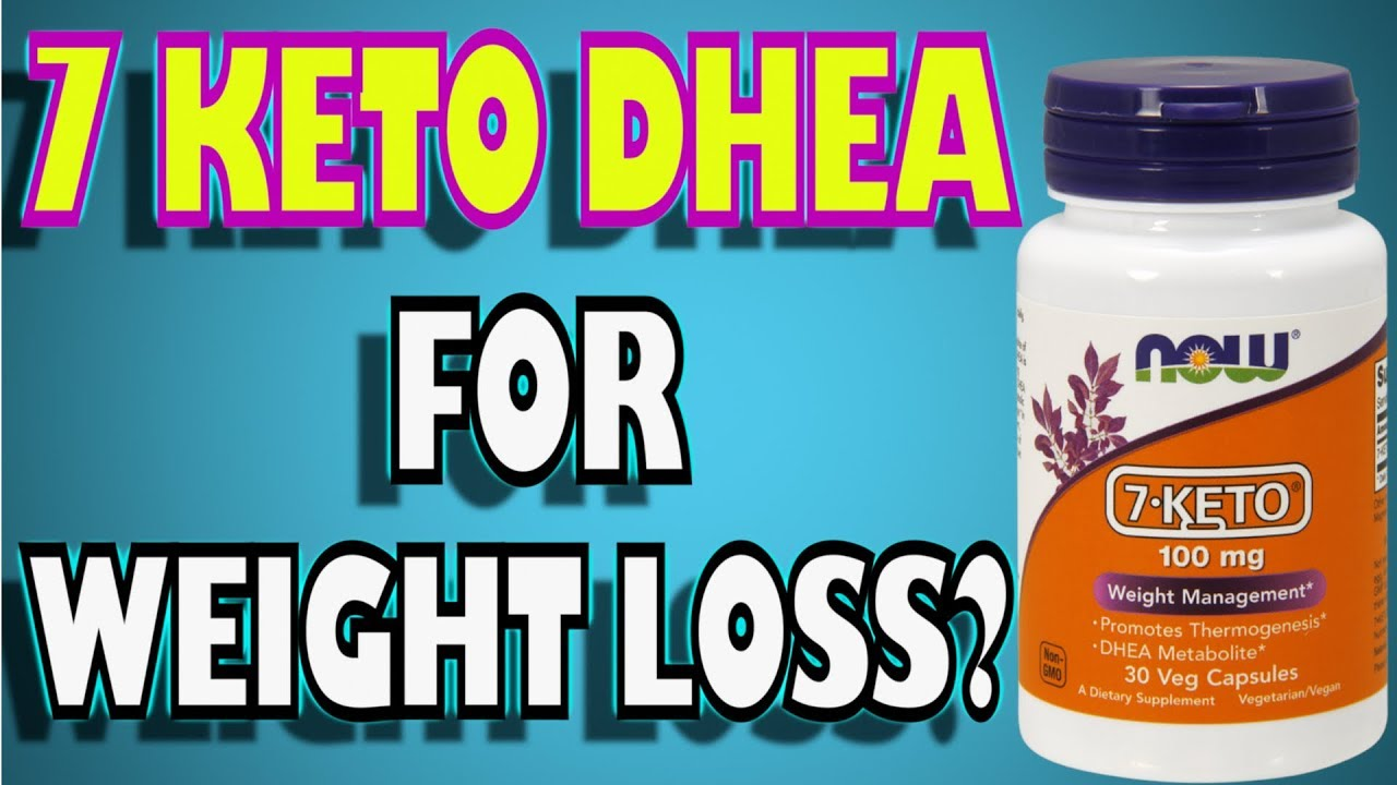 Natrol DHEA 50mg - la cel mai bun preț | Ready for Life