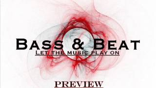 Bass & Beat - Black betty remix 2013 (OFFICIAL PREVIEW)(FREE DOWNLOAD LINK)