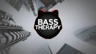 Video Breaux - Bronze Serenade (Breaux Re-Imagination) download MP3, 3GP, MP4, WEBM, AVI, FLV Februari 2018