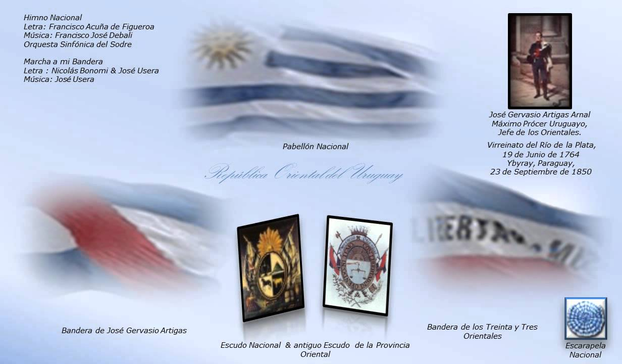 Himno Nacional U0026 Marcha A Mi Bandera YouTube