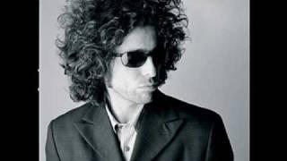 Andrés Calamaro : Buena Suerte Y Hasta Luego #YouTubeMusica #MusicaYouTube #VideosMusicales https://www.yousica.com/andres-calamaro-buena-suerte-y-hasta-luego/ | Videos YouTube Música  https://www.yousica.com