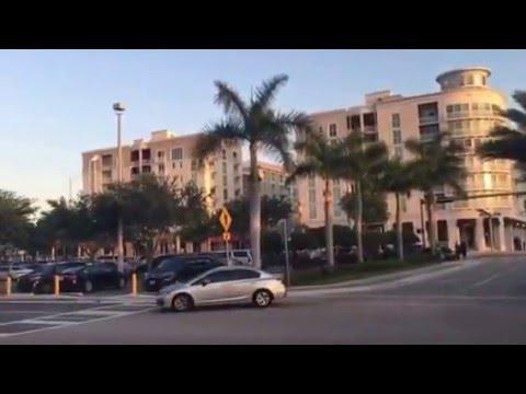 Dadeland Mall, Kendall, FL.