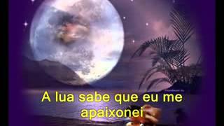 Zezé di Camargo e Luciano - Sonho de Amor ( por luciani conceicao )