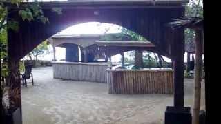 private island tour sandals royal caribbean montego bay jamaica