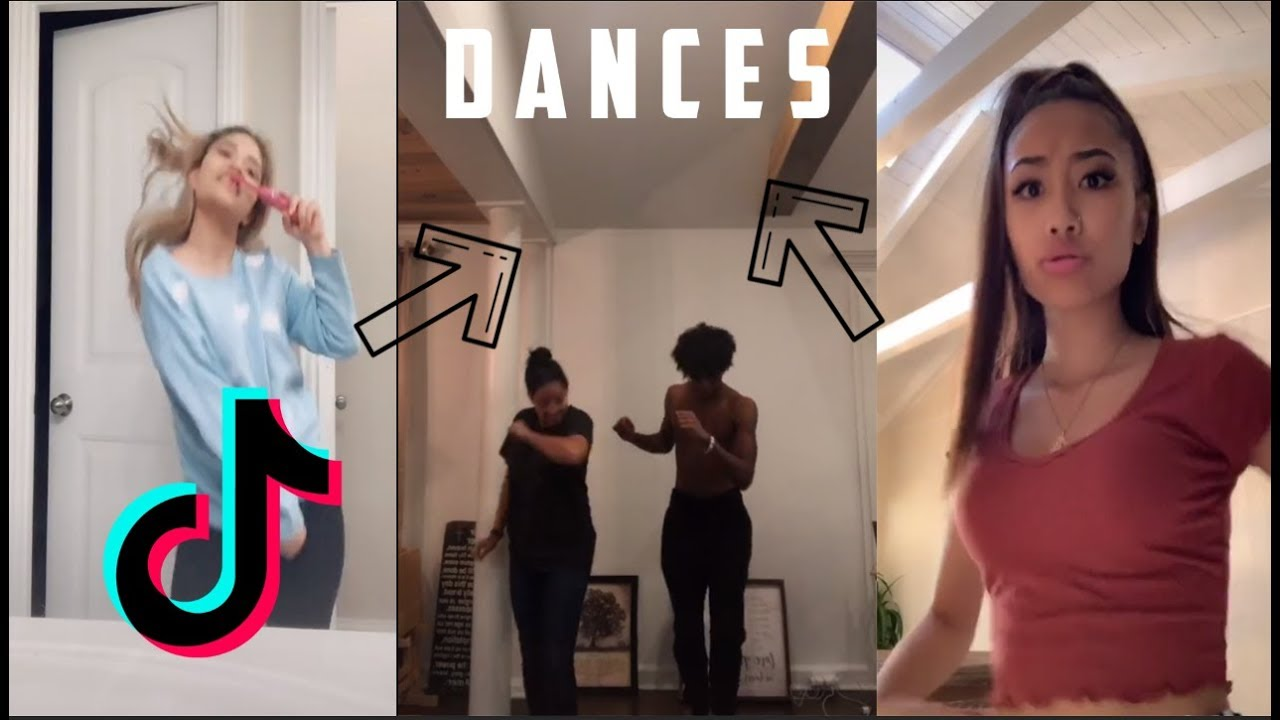 tik tok superstar dance song 2020 - YouTube  |Latest Tik Tok Dance