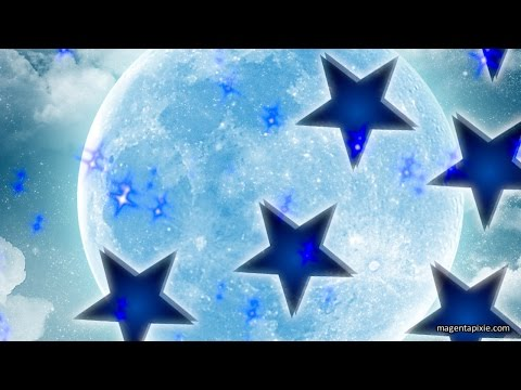 """Blue Star Solstice 2016 """"Memory Complex Codes"""" (Royal Houses of Sirius, Pleiades and Lyra)"""