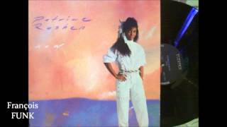 Patrice Rushen - Feels So Real (Won
