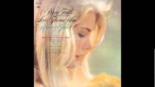 Love (Can Make You Happy) - Percy Faith