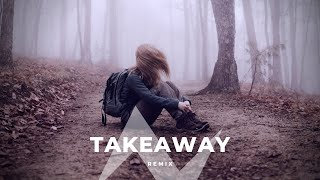 Download lagu The Chainsmokers, Illenium, Albert Vishi - Takeaway (Remix) ft. Lennon Stella