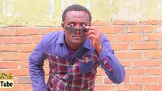 Ethiopian Prank - Fake Blind Man in Addis - Funny Videos